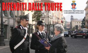 difenditi-dalle-truffe-carabinieri