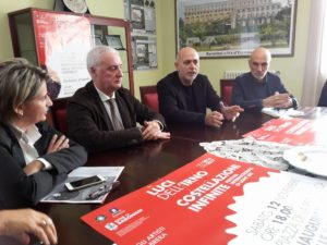 foto-conferenza-stampa