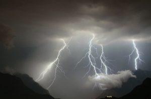 maltempo-allerta-meteo