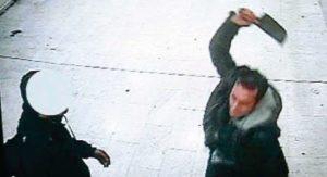mannaia-arresto-carabinieri