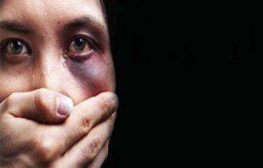 Diritti delle donne, Baronissi chiama Governo e Regione