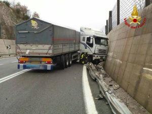 incidente-straadale-ss7-003