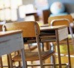 Solofra, scuola: piano di dimensionamento
