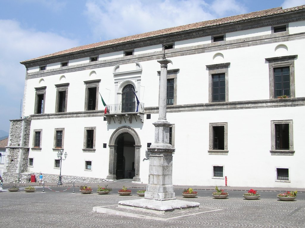 palazzo_orsini-solofra