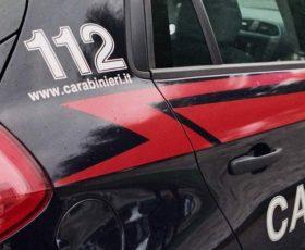 Spaccio di eroina, ancora un arresto a Castel San Giorgio
