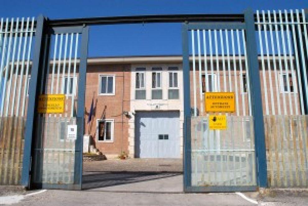 carcere-belizzi