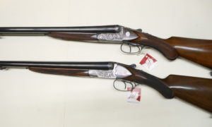 fucili-da-caccia