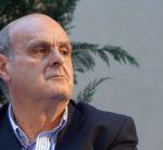 """Solofra, Sales: """"Rompere il legame tra Mafie e politica"""""""