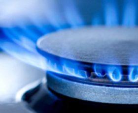 Baronissi, problemi con il gas metano. Verifiche alla rete