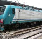 Aumenti Trenitalia, il sindaco Valiante con i pendolari