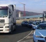 Salerno, sequestrate 400 chili di prodotti alimentari in cattivo stato destinati a supermercati