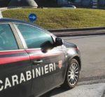 SOLOFRA (AV) – VIOLA LE PRESCRIZIONI DELL'AUTORITÀ GIUDIZIARIA, ARRESTATO