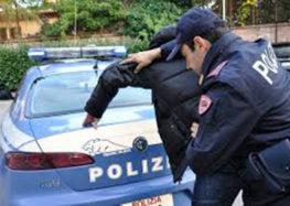 Raffica di arresti per spaccio di droga tra Salerno, Eboli e Scafati