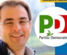 S. Severino. il PD ha scelto, il candidato a sindaco sarà Vincenzo Bennet