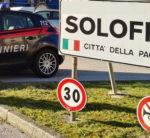 Solofra, vende giochi per console , denunciato 38enne per truffa