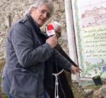 Montoro: Padre Romeo ci parla della tradizione della Madonna dell'Incoronata e il suo miracolo