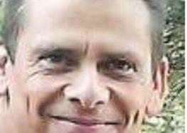 Oggi l'ultimo saluto a Roberto, il motociclista di Baronissi morto sull'Ofantina
