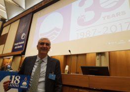 Agropoli, Bandiera Blu: arriva anche per l'estate 2017 il riconoscimento internazionale della FEE