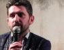 I primi grattacapi per Antonio Somma, ora servono alleanze per governare Mercato San Severino