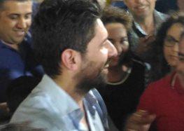 Mercato San Severino. Antonio Somma eletto Sindaco: vince con 40 voti in più rispetto a Bennet, pronto il riconteggio