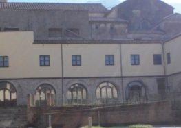 Solofra. Biblioteca comunale a orari ridotti, le osservazioni di un utente