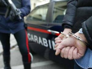 due-arresti-per-tentato-furto avella