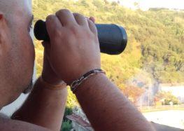 La Campania tra roghi e incendi. Lopa: ci domandiamo dove è finito il piano Antincendio Boschivo regionale?
