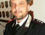 Il tenente Candura al vertice della compagnia Carabinieri di Baiano. Ianniello a Matera