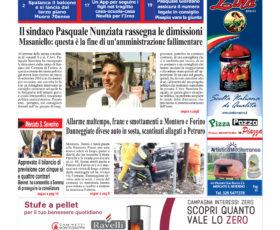 Dentro la notizia 15-30 settembre 2017