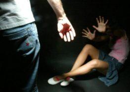 Montoro. Arrestato il 70enne che stuprò la nipote minorenne