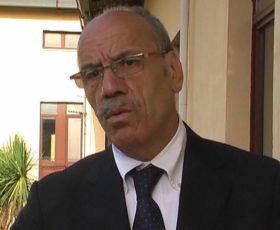 Solofra piange la morte di Antonio Guarino sindaco per diverse volte