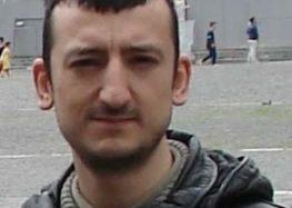 Choc in città , si suicida a Calvanico l'ing. Carmine Tepedino. Aveva 36anni