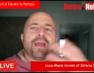 Gli auguri di Luca Abete per i 10 anni di Dentro la Notizia