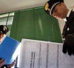 Montoro, non mandano la figlia a scuola, i carabinieri denunciano i genitori