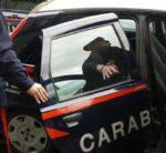 Montoro, arrestato 40enne in possesso di eroina e soldi
