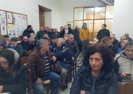 """Impianto di compostaggio di Fisciano. Si riunisce il comitato """"Ambiente Futuro"""""""