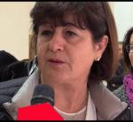 Solofra. Agata Tarantino affida ai social una lettera per Matteo Renzi: non sei tu a dimetterti, siamo già dimessi noi