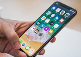 Solofra, paga un IPHONE X acquistato su internet , ma era una truffa