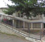 Montoro. Si stacca intonaco dal solaio nella scuola dell'infanzia alla frazione San Pietro, chiusa fino a venerdi con un ordinanza