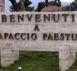 Capaccio-Paestum. bollette della Tari più leggere