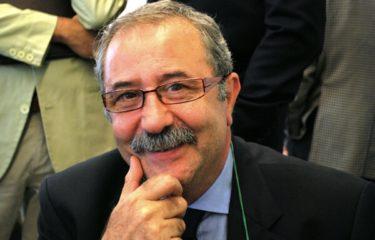 Solofra, muore Michele De Maio, amministratore della conceria DMD