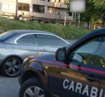 Montoro. 2500 euro il bottino nella villetta a Torchiati, arrestato nomade 22 enne, in fuga altri 3