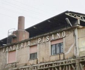 Pellezzano: il sindaco Morra risponde al legale della fonderia Pisano e chiede la costituzione di un tavolo interistituzionale