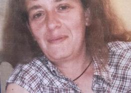 Stamattina i funerali di Antonella Romano, la donna morta a causa di un incidente con il proprio mulo