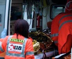 """""""La Solidarietà """" ricerca autisti per ambulanza"""