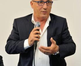 Rifiuti, Fasano: «Basta parole, il ministro Costa affronti l'emergenza in Campania»