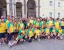 """Pandola, domenica la 34esima edizione della """"Fiaccolata in onore di Sant'Anna"""""""