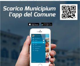 Pellezzano, pronta l'App per interagire con i cittadini