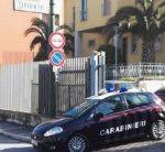 Montoro. Arrestato dai carabinieri un 55enne del luogo, aveva violato le prescrizioni di libertà vigilata