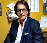 Solofra. Antonello D'Urso: Task foce e telecamere, è un ritornello gia sentito dal sindaco anche durante la campagna elettorale